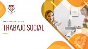 Escuela de Trabajo Social